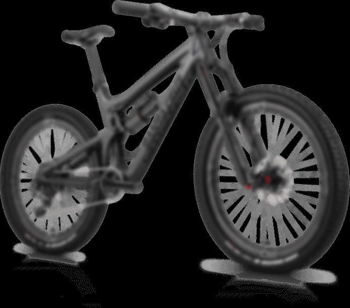 Home Bikes Realhomes