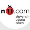n11musterisi