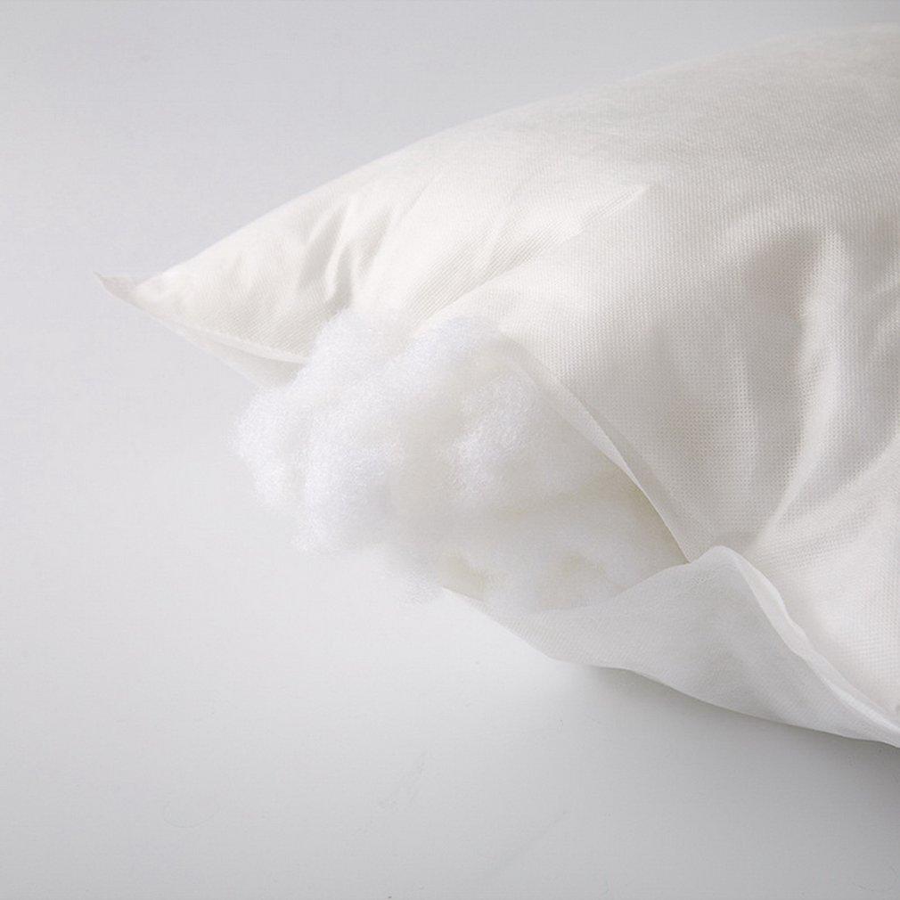 Şönil Yastık İçi - 55 x 55 cm (650 gr.) Realhomes