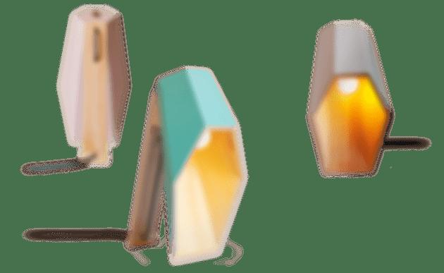 Home Base-Light Realhomes